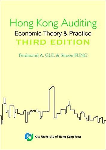 Hong kong auditing economic theory practice third edition hong kong auditing economic theory practice third edition 3rd edition fandeluxe Choice Image