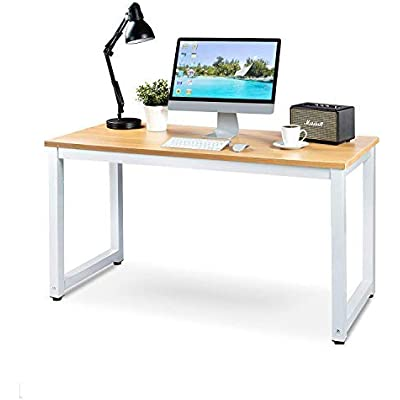 homestock-computer-laptop-desk-modern