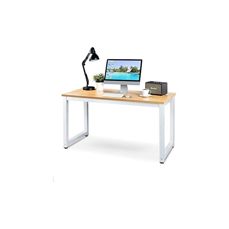 homestock-computer-laptop-desk-modern