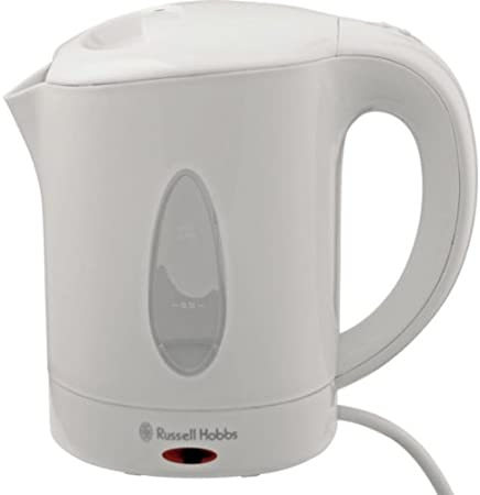 Russell Hobbs 14178 Travel Kettle