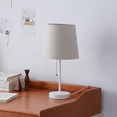 Ikea Lampadario Camera Da Letto.Lampada Da Tavolo Nordica Ikea Camera Da Letto Bianca