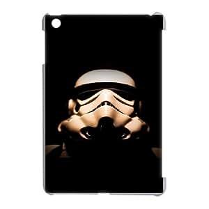 Water Spirit phone Case Star Wars For iPad Mini QQW793619