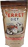 Marshall Premium Ferret Diet, 22-Ounce