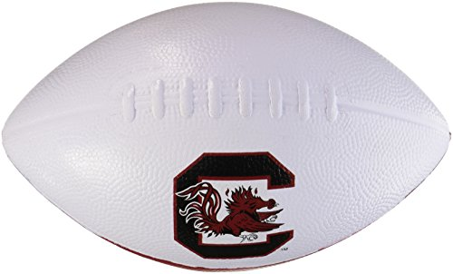 Patch Products South Carolina Gamecocks Football