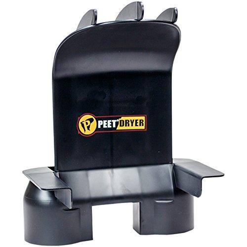 PEET Dryer Helmet DryPort Attachment