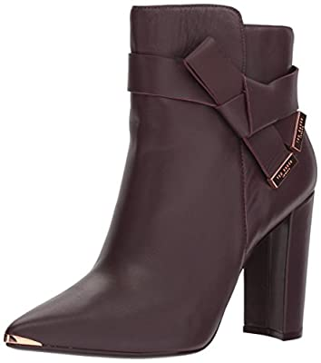 Ted Baker Women's Remadi Boot