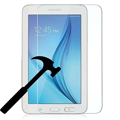 Galaxy Tab 3 Lite 7.0/ Galaxy Tab E Lite 7.0 Screen Protecto