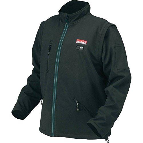 Buy makita jacket for men