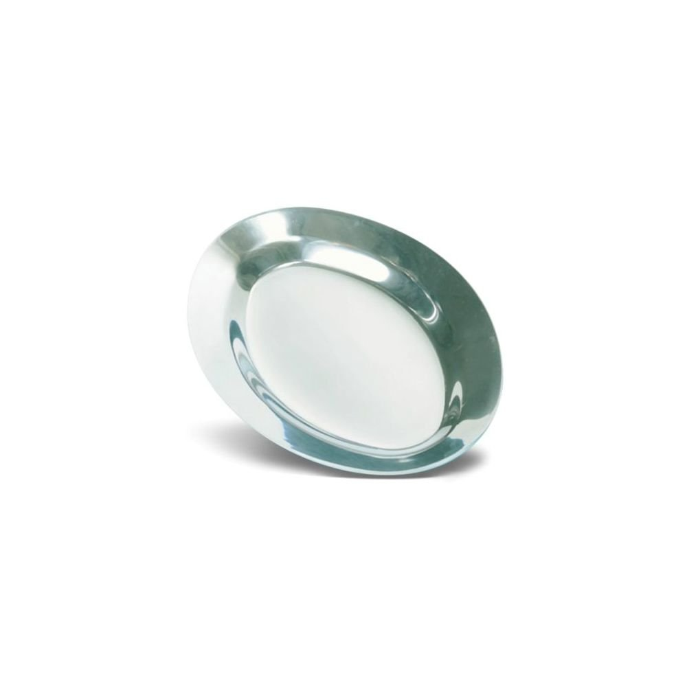 JB Prince 11.5'' Sizzle Platter