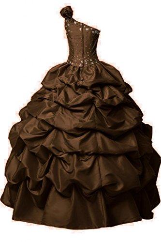 Donna Donna Sunvary Vestito Cioccolato Vestito Sunvary Cioccolato Vestito Sunvary Sunvary Donna Donna Cioccolato Vestito A1wwq7fgx