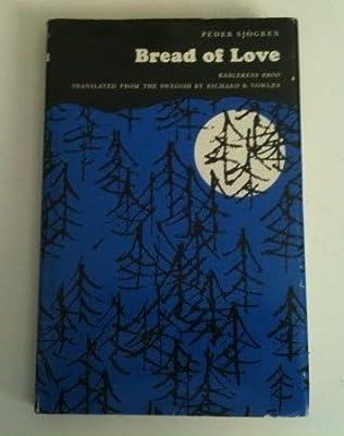 Bread of Love