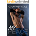 My Peace (The Beautifully Broken series Book 5)