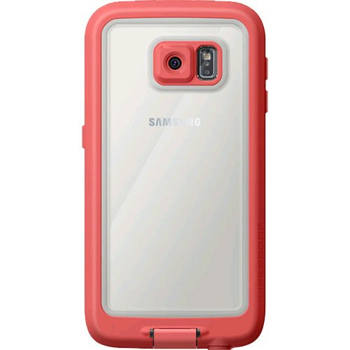 lifeproof-fre-samsung-galaxy-s6-waterproof-case-retail-packaging-cutback-coral-coral-candy-pink