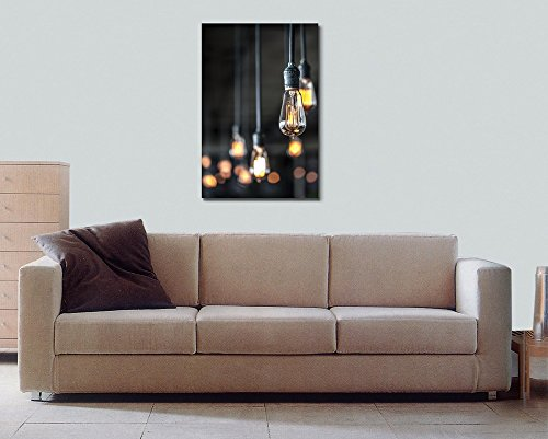 Beautiful Blurred Lighting Decor Home Deoration Wall Decor
