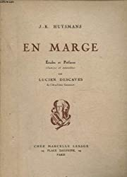 EN MARGE
