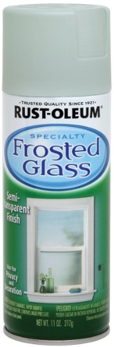 rust-oleum-257465-11-ounce-specialty-spray-sea-frosted-glass