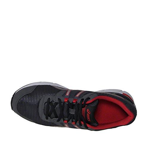 Asics - Zapatillas de deporte para hombre