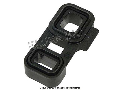 bmw adapter seal - 5