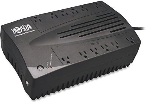 TRPAVR750U Tripp Lite 750VA Desktop UPS