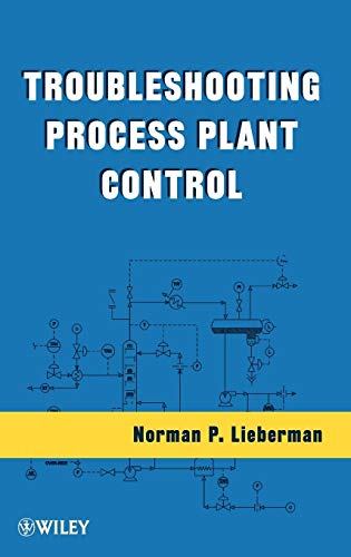Troubleshooting Process Plant ()