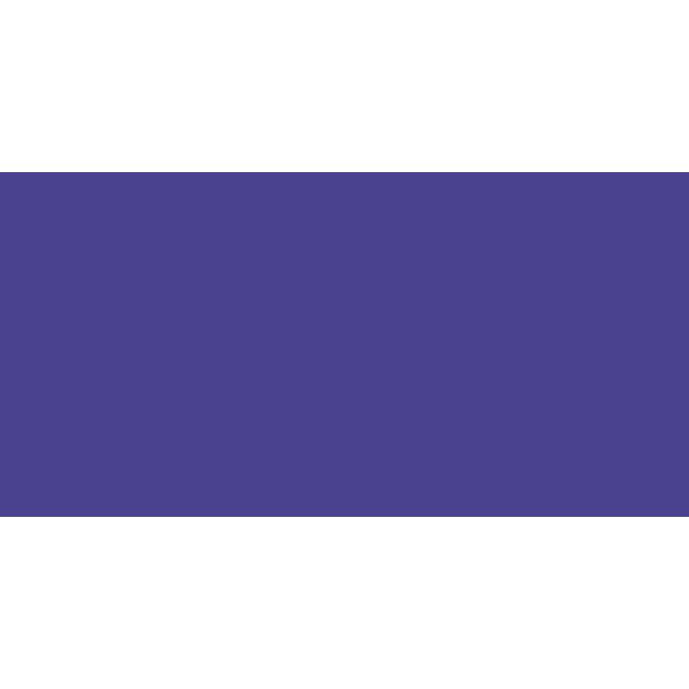Zig - Marcador Kurecolor Twin WS: violeta profunda