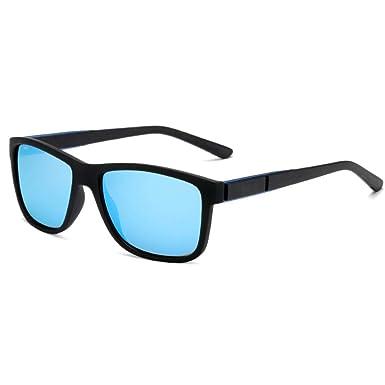 zbsw Gafas De Sol Gafas De Sol Polarizadas Gafas De Sol ...