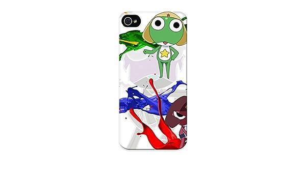 HkRYTN-1991-cePrE] - New Anime Frogs Keroro Protective ...