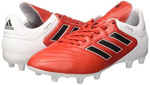 Homme Copa rouge 3 De Chaussures 17 Rouge Fg Football Pour Adidas 8wqdH7H