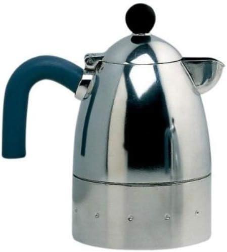 Junta de Goma para cafetera 9095-3 La Cupola Alessi