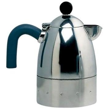 Alessi - Junta de Goma para cafetera 9095-3 La Cupola ...