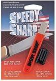 Speedy Sharp