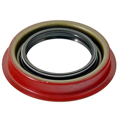 - ACDelco 3622 Advantage Crankshaft Front Oil Seal