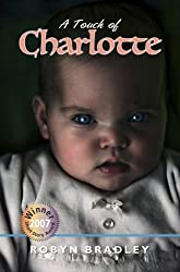 A Touch of Charlotte