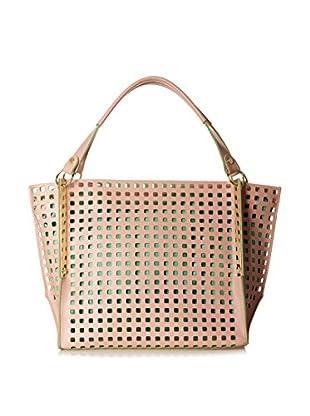 steve madden handbags mode trends beauty kosmetik reinmode. Black Bedroom Furniture Sets. Home Design Ideas