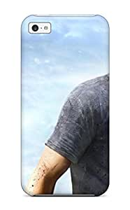 New Arrival Case Specially Design For Iphone 5c (far Cry)