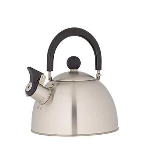 Buy cheap tea kettle