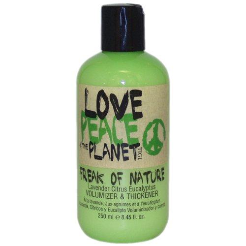 tigi-love-peace-and-the-planet-freak-of-nature-volumizer-thickener-lavender-citrus-eucalyptus-845-ou