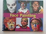 Face Painting, Clemens Creynfeld, 1594120420
