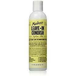 Miss Jessie's Leave In Condish, 8 oz