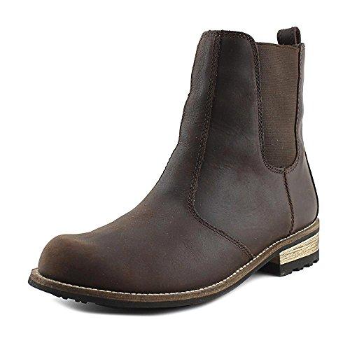 Kodiak Womens Alma Chelsea Boot