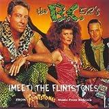 MEET THE FLINTSTONES 7