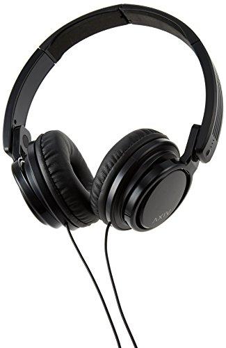 jvc head unit plug - 8