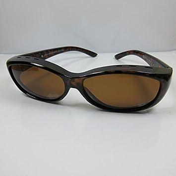 Kost überbrille Gafas de sol Gafas de sol Mujer Polarizadas ...
