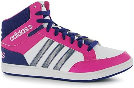 scarpe da donna adidas alte