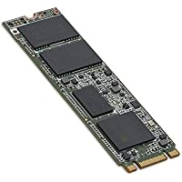 INTEL 540S Series 480GB M.2 SSD / SSDSCKKW480H6X1 /