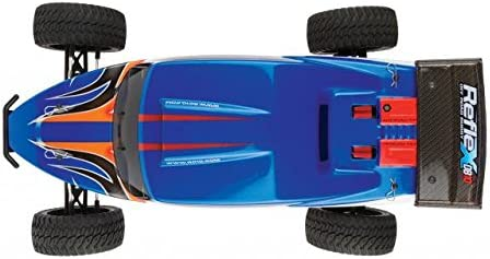 Team Associated ASC90040 product image 11