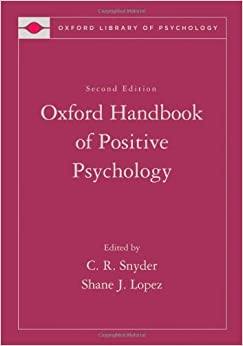 literature review on emotions across cultures Review of the literature supporting this view by examining evidence for  the  study of emotional expressions across cultures has its roots in the.