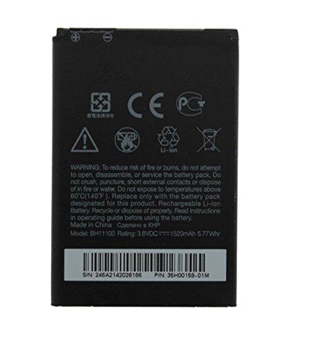 new-oem-htc-bh11100-evo-design-4g-ph44100-hero-s-acquire-original-battery