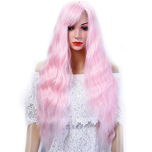 Buy wig cosplay under 10 dlls
