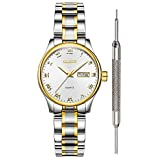 OLEVS Women Wrist Watch Clearance on Sale...